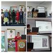 TMF Seminar Collage