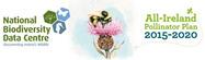 pollinator plan