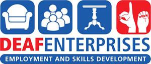Deaf-Enterprises-logo 2