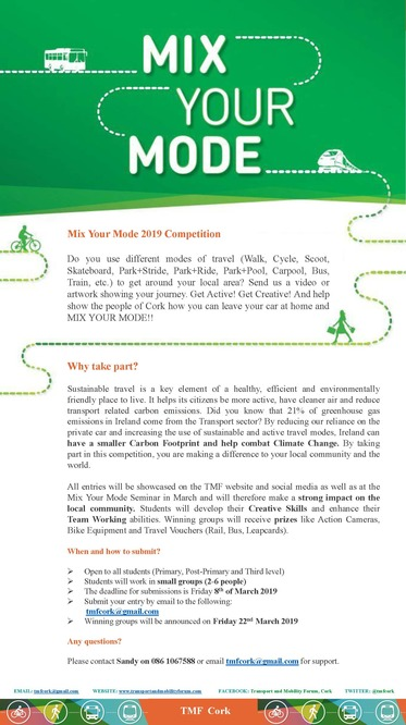 mym-2019-competition-poster